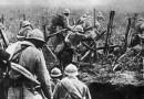 Tribune sur le concert de Black M : «La commémoration de Verdun : une défaite française»