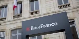 Ile-de-France : les élus PCD refusent de subventionner l'Inter-LGBT