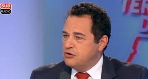 Jean-Frédéric Poisson était l'invité de la matinale de Public Sénat ce jeudi 30 juin