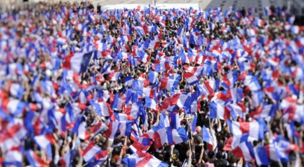 Le PCD présente plus de 120 candidats à l'élection législative les 11 et 18 juin prochains