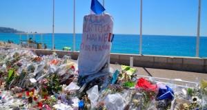 """«Attentat à Nice : """"Ne devenons pas notre propre ennemi !» Tribune de Franck Margain dans La Vie"""