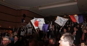 Primaire : le 20 septembre, le rendez-vous des Parisiens !