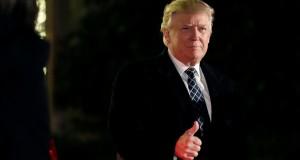 «Le franc-parler de Donald Trump est une nouveauté dans le paysage international.»