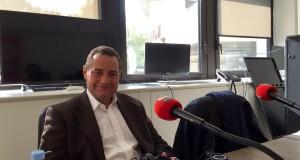 Jean-Frédéric Poisson était l'invité de l'émission «Brunch politique» ce dimanche 5 février sur Sud radio.