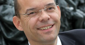 «La relation entre la police et les jeunes s'est dégradée» – Interview de Xavier Lemoine pour Famille Chrétienne