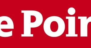 «François Fillon doit prendre ses responsabilités.»- Interview de Jean-Frédéric Poisson pour le Point
