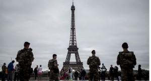 «L'Etat d'urgence ne sert plus à rien» – Retrouvez l'interview de Jean-Frédéric Poisson pour Pèlerin