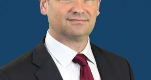 «Je suis candidat aux élections législatives des 11 et 18 juin 2017 5ème circonsciption du Val d'oise» – Franck Debeaud