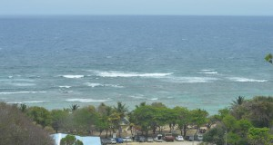 Communiqué de presse : déplacement de Jean-Frédéric Poisson en Guadeloupe