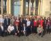 Journées de formation politique pour les candidats PCD aux législatives 2017