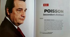 Entretien de Jean-Frédéric Poisson pour la Revue Charles – Dossier Politique et Religions