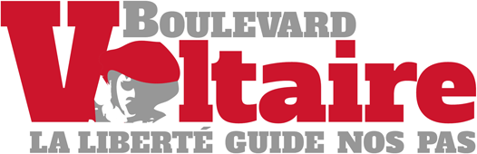 Logo_de_Boulevard_Voltaire