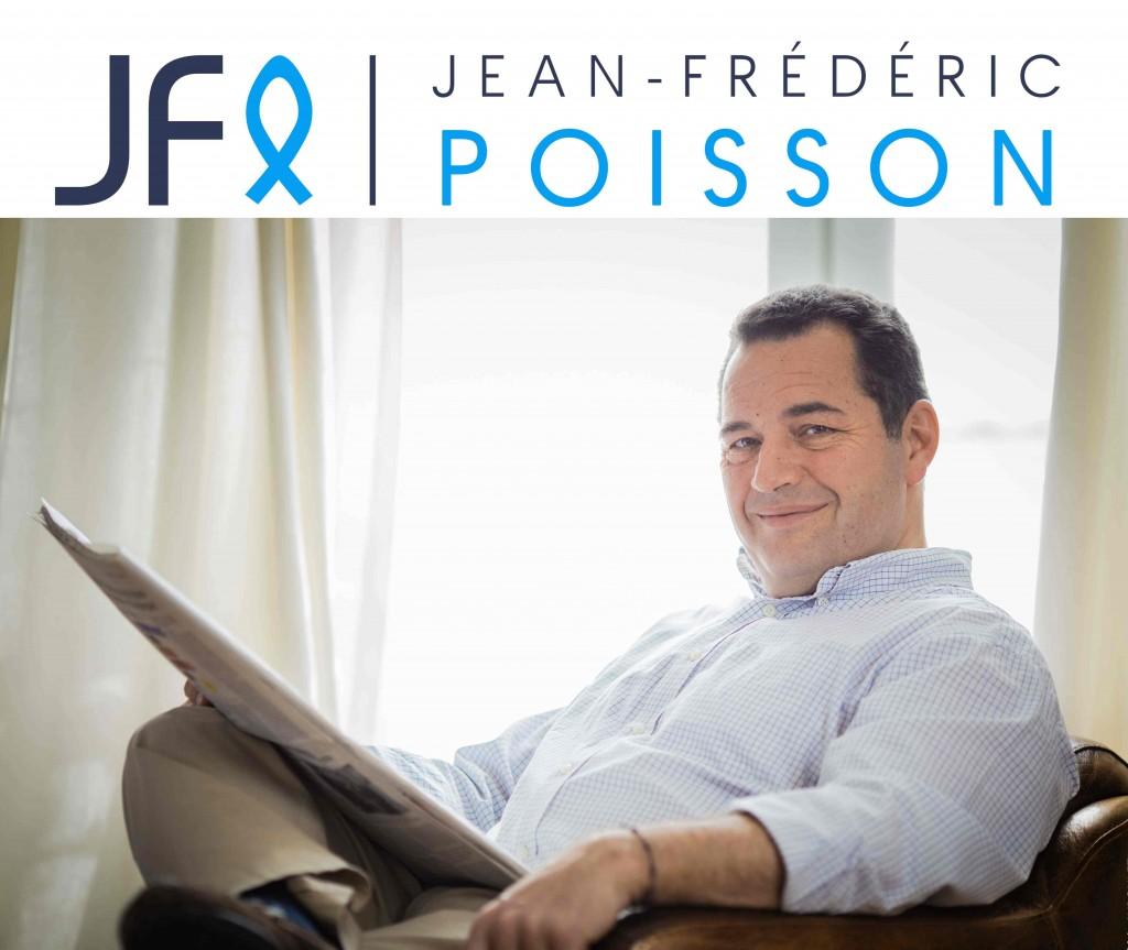 Nouvelle tetiere JFP2