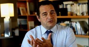 Catalogne : l'Union Européenne n'a cessé d'affaiblir les nations