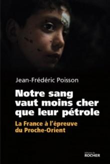 Notre-sang-vaut-moins-cher-que-leur-petrole