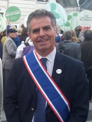 Nicolas Tardy Joubert