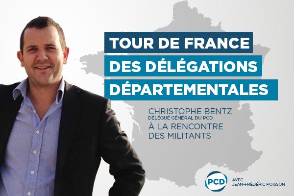 pcd-tourfrance-v5