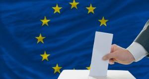 Réforme du mode de scrutin européen : le PCD demande plus de lisibilité et de cohérence
