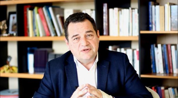 Réforme SNCF, la cosmétique de négociation sociale du Gouvernement