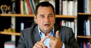 La commission européenne méprise les peuples !