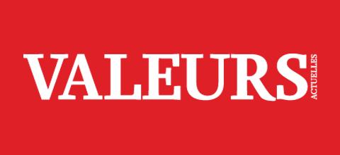 Valeurs_actuelles_-_Logo_480x220