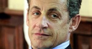 Sarkozy s'aligne sur Boutin