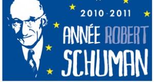 61ème anniversaire de la Déclaration Schuman : le PCD appelle à revenir aux intuitions des Pères fondateurs de l'Europe