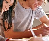 École : priorité à la transmission des savoirs fondamentaux et à notre héritage commun