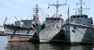 Flottille pour Gaza : le PCD dénonce une prise de risques irresponsable et inutile