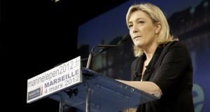 Dans le Loir-et-Cher, le score de Marine Le Pen aiguise les appétits…