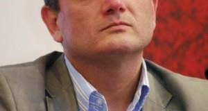 Pass Contraception en Île-de-France : « Luc Chatel mène une politique illisible et insensée ! »