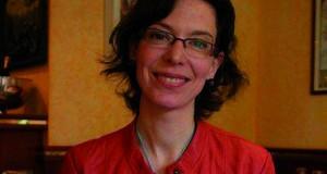 Ouest France : Caroline Rouillier, une autre voix à droite – Vendée