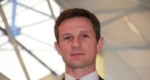 Antony Couzian-Marchand, directeur de campagne de Christine Boutin, sur BFM Business