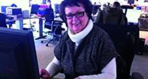 Christine Boutin dans le chat 20Minutes / Yahoo !