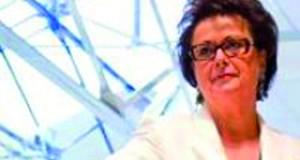 Christine Boutin «Pourquoi supprimer la Halde ? Pour passer de la suspicion à la confiance»