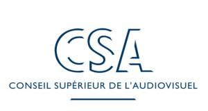 Le CSA remet les compteurs à zéro : je suis scandalisée