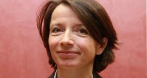 A Lyon, le Parti Chrétien-Démocrate appelle à voter UMP dimanche prochain