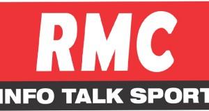 RMC – «Plafonner les hauts revenus»