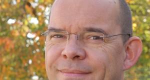 Xavier Lemoine : «La république court à la catastrophe !»