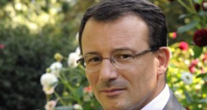 Louis-Georges Barret répond à Liberté Politique