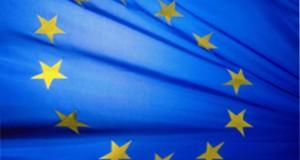 Abandon du référendum grec : on foule le peuple aux pieds