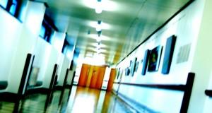 Christine Boutin : soins palliatifs, la France a marqué des points ; reste à transformer l'essai