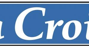 «Christine Boutin et les 500 signatures» : l'édito de La Croix
