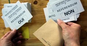 Contre la dénaturation du mariage, 36 parlementaires demandent un référendum