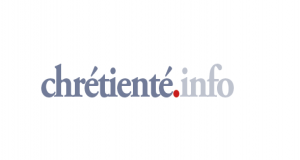 Christine Boutin représentera la France à la grande marche pro-famille à Washington