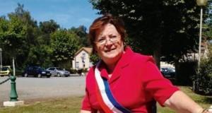 Le Parti Chrétien-Démocrate appelle à un sursaut des femmes de France.