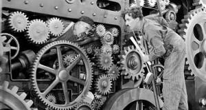 «Sécurisation de l'emploi, le Gouvernement sera-t-il à la hauteur?»