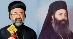 Syrie : Protégez les minorités religieuses !