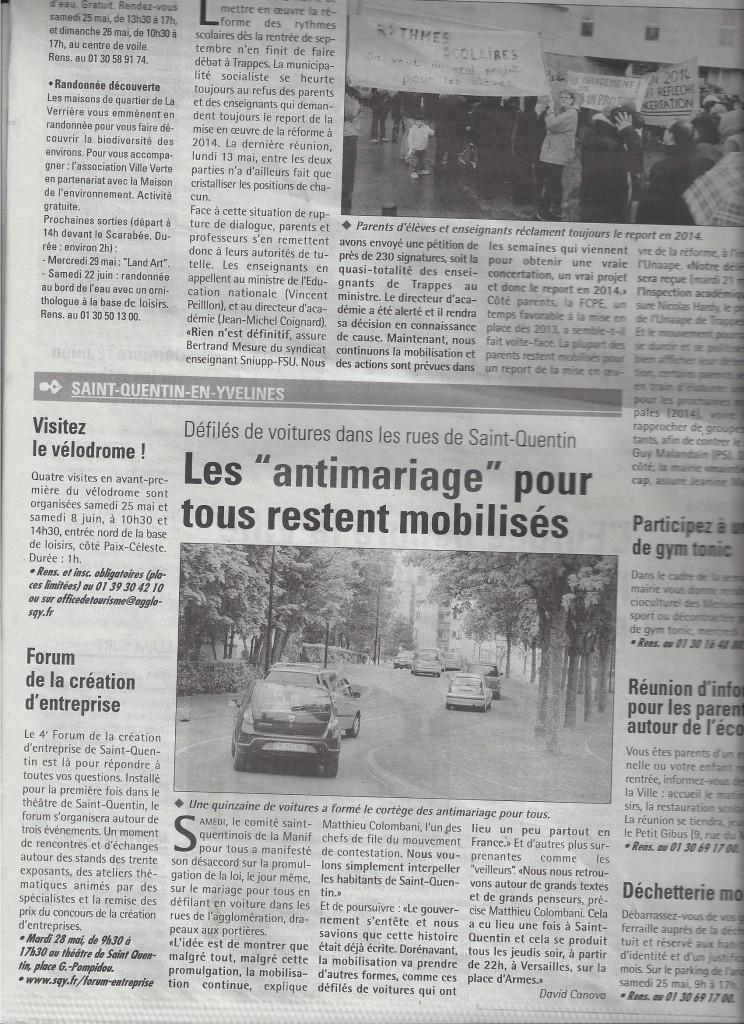 20130523 Les nouvelles de St Quentin