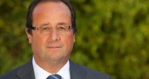 14 juillet «François Hollande se disqualifie»